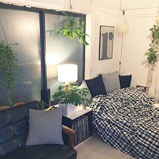 男性44歳の4DK、和室を洋室にしたいに関するtomotomoさんの実例写真