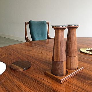 キッチン&テーブルウェアの人気の写真(RoomNo.3112388)