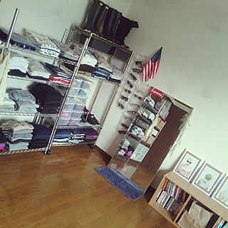 シューズボックスの人気の写真(RoomNo.2648334)