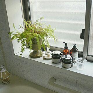 バスルームの人気の写真(RoomNo.2469085)
