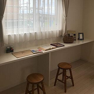 その他その他、サンルームに関するexcellent_homeさんの実例写真