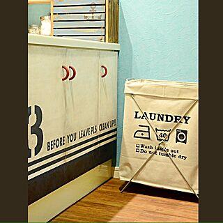 バス/トイレ/連投すいません/セリア/100均/収納棚DIY/収納棚...などのインテリア実例 - 2014-09-23 11:19:57