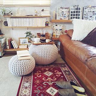 shikimonohirobaさんの部屋写真