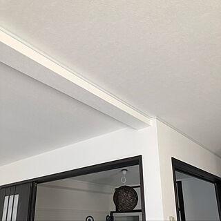 、天井に関するmondoさんの実例写真