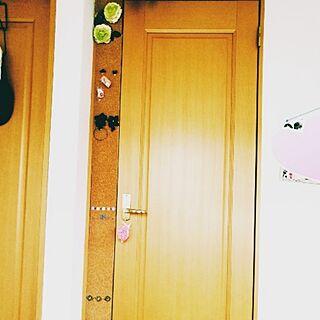 Mayumiさんの部屋写真
