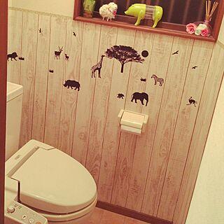 、LUSHの石鹸に関するさんの実例写真
