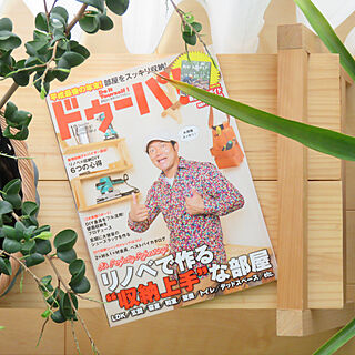 女性家族暮らし、隙間に関するshinoさんの実例写真