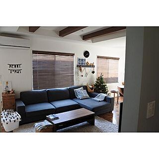 無印良品 壁に付けられる家具の人気の写真(RoomNo.3211326)