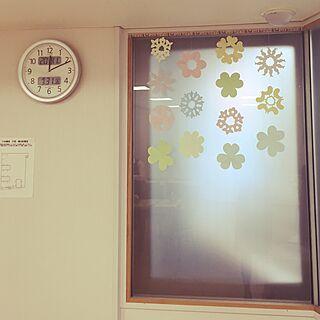 madoka's room photos