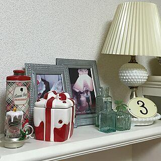 棚/ボブネイルランプ/ガラスボトル/アンティーク/ヴィンテージ...などのインテリア実例 - 2015-11-24 21:42:31