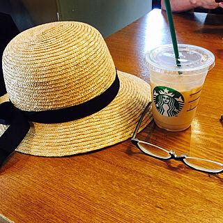 机/ファッションデザイン/文化服装学院/ファッションショー/メガネ...などのインテリア実例 - 2017-07-22 10:13:03