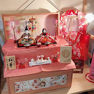 女性33歳の家族暮らし3LDK、無印良品に関するtaruさんの実例写真