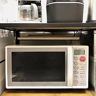 女性家族暮らし2LDK、賃貸に関するkeikoさんの実例写真