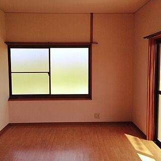 、一軒家賃貸 おいどんダイちゃんに関するさんの実例写真