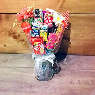 プレゼントの人気の写真(RoomNo.3201291)