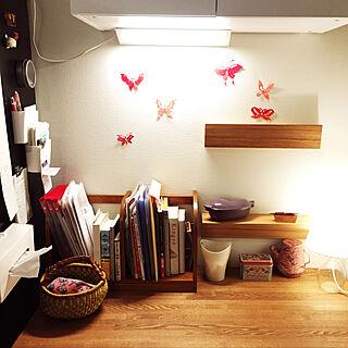 女性39歳の家族暮らし2LDK、昭和の家に関するmotinecoさんの実例写真