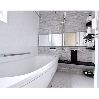 お風呂の人気の写真(RoomNo.2807417)