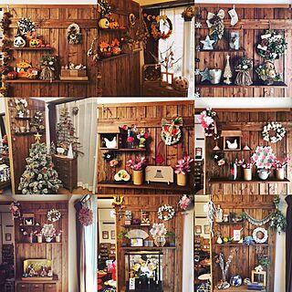 プチプラ雑貨の人気の写真(RoomNo.2713822)