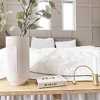 ホテルライク/ホテルライクに憧れる/IKEA/キャンドル/フラワーベース...などのインテリア実例 - 2021-07-08 02:01:27