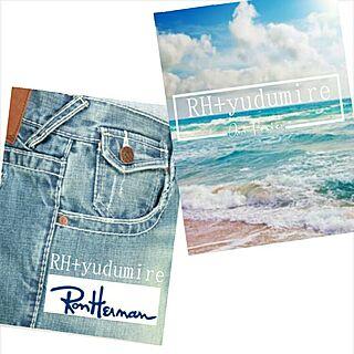 ロンハーマン風の人気の写真(RoomNo.2716065)
