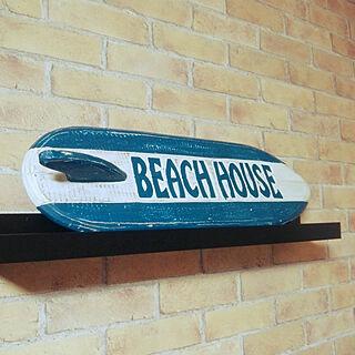 サーフィンの人気の写真(RoomNo.3206804)