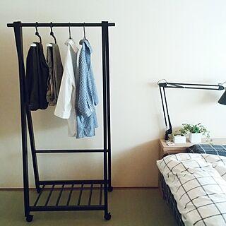 My Shelfの人気の写真(RoomNo.2664096)