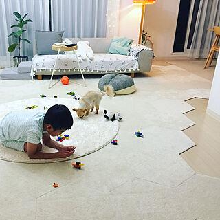 Loungeの人気の写真(RoomNo.2852961)