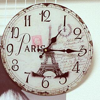、12時に関するemiriさんの実例写真
