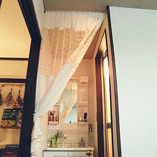 zunnchiさんの部屋写真
