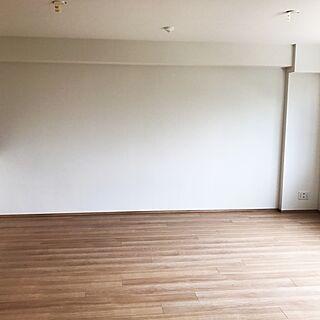 入居前の人気の写真(RoomNo.2821489)