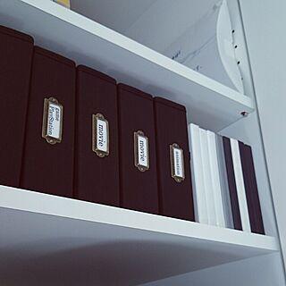 女性家族暮らし2LDK、100均 レモンに関するfu3.iwaさんの実例写真