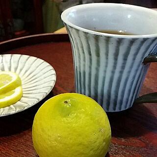 女性、レモンに関するtotorono.ouchiさんの実例写真