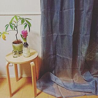 女性一人暮らし1R、Kitchen IKEAに関するsa-chiさんの実例写真