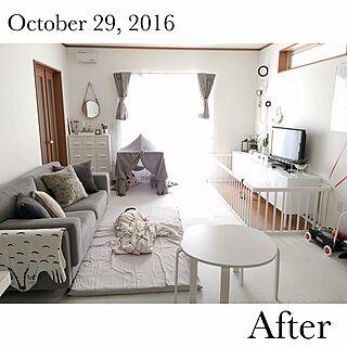 afterの人気の写真(RoomNo.2015044)