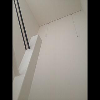 建物/建築のインテリア実例 - 2018-03-06 18:25:26