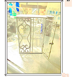 ミニチュア雑貨/感謝です♡/いいね♪いつもありがとうございます❤️/見てくださってありがとう❁︎/モレシャンズ倶楽部✨♥️のインテリア実例 - 2018-12-23 19:31:20