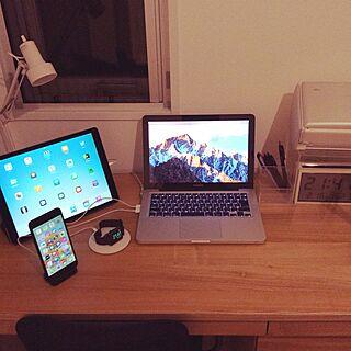 男性一人暮らし1K、TOM FORDに関するswiphoneさんの実例写真