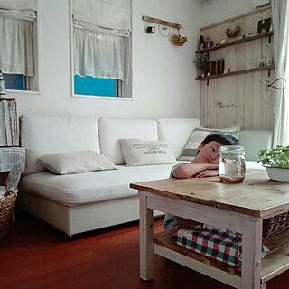板壁の人気の写真(RoomNo.2866650)