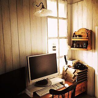 書類棚の人気の写真(RoomNo.398667)