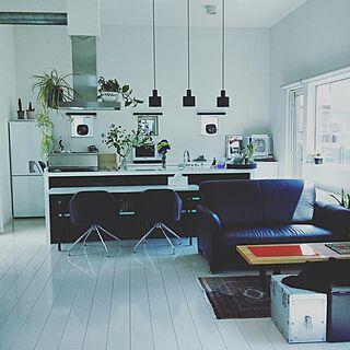 Loungeの人気の写真(RoomNo.2546129)