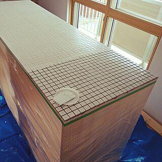 My Shelfの人気の写真(RoomNo.2542871)