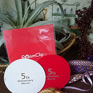 RoomClip5周年の人気の写真(RoomNo.2874456)