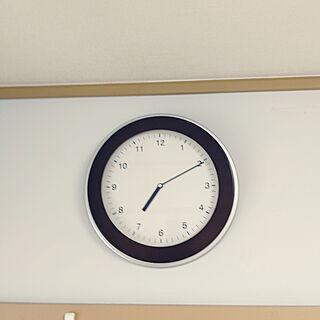 壁/天井/RoomClipアンケート/ニトリのインテリア実例 - 2020-02-27 07:11:10