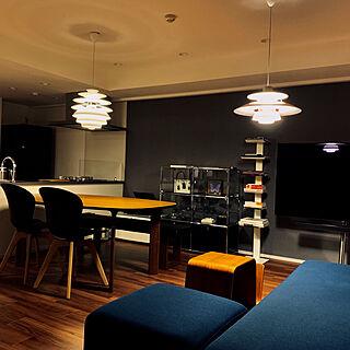 新築マンション/3LDKマンション/3LDK/照明/照明 リビング...などのインテリア実例 - 2021-04-28 22:14:58