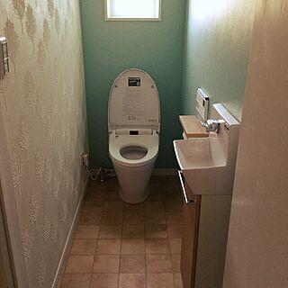 女性33歳の家族暮らし4LDK、新居建築中に関するminoさんの実例写真