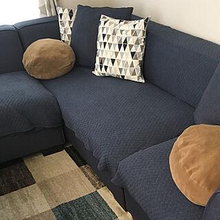 絨毯の人気の写真(RoomNo.3111894)