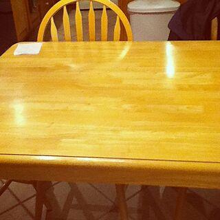 、tableに関するさんの実例写真
