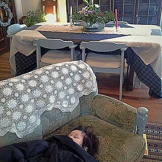 、照明DIYに関するmarrymisuzuさんの実例写真