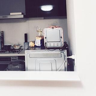 DIY主婦/目隠し棚DIY/#新居/#2×4/100均...などのインテリア実例 - 2020-02-09 08:03:14
