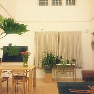 大塚家具の人気の写真(RoomNo.2673493)